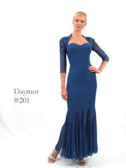 201 Daymor Couture