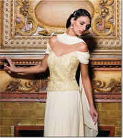 6027 Daymor Couture