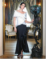 6029 Daymor Couture