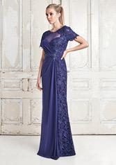 764 Violet front