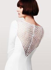 161 Soft White back