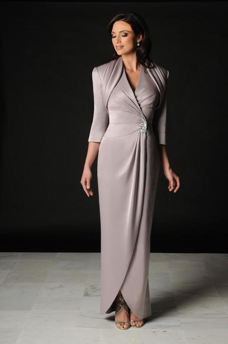 Daymor Couture Mother of the Bride, Houston TX, T Carolyn, Formal ...