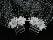 En Vogue Bridal Accessories