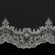 V450SF En Vogue Bridal Accessories