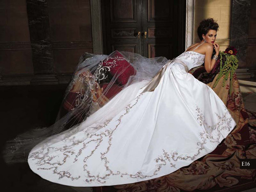 -Eveofmilady E16 Eve of Milady1383 Rose Tree Boutique, Mother of the Bride, Prom, Eveningwear and Sportswear