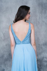 1336 Ice Blue back