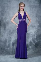 1343 Purple front