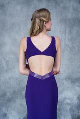 1343 Purple back