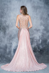 1346 Rose Gold back