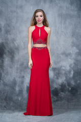 1353 Red front
