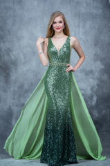 1360 Green front