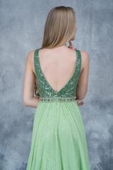 1360 Green back