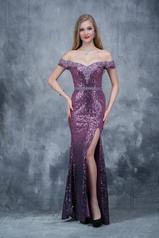 1361 Purple front