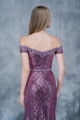 1361 Purple back