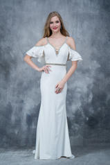 1375 Ivory front