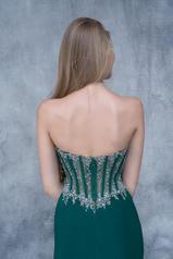 1378 Green back