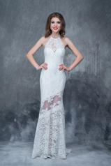 2141 Ivory front