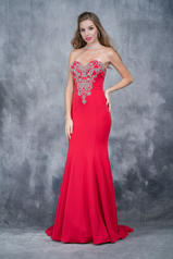 2148 Red front