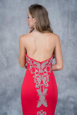 2148 Red back