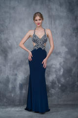 2165 Navy front
