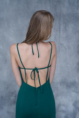 2167 Green back