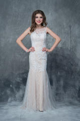 4162 Ivory/Nude front