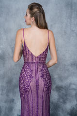 8149 Purple back