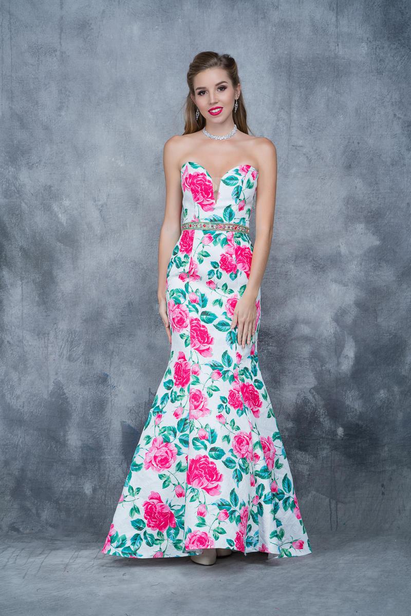 Nina Canacci 1362 Nina Canacci Jan\'s Boutique - Over 10,000 Gowns ...