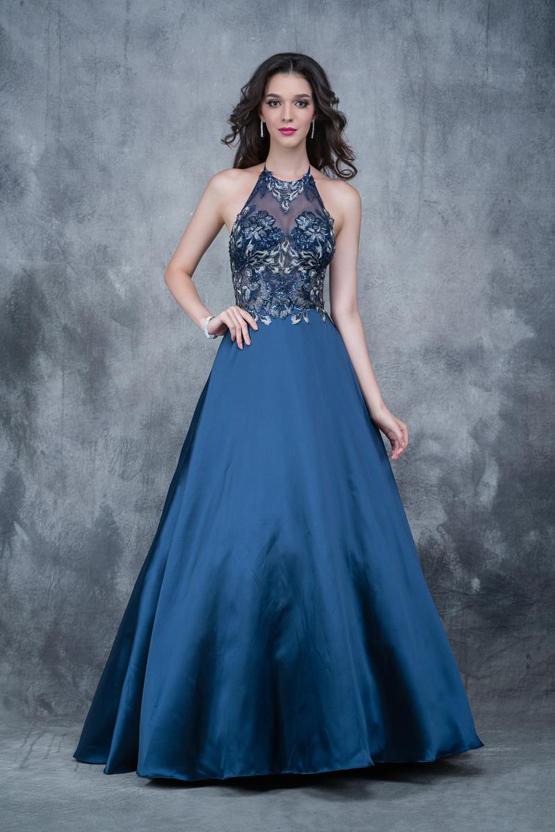 Nina Canacci 2147 Nina Canacci Jan\'s Boutique - Over 10,000 Gowns ...