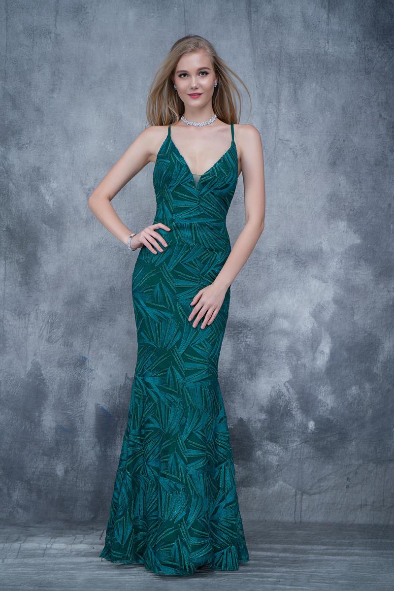 Nina Canacci 2149 Nina Canacci Jan\'s Boutique - Over 10,000 Gowns ...