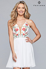 10150 Ivory front