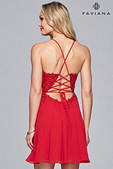 10151 Red back