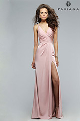 7755E Dusty Pink front