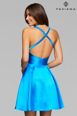 7859 Sea Blue back