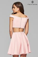7865 Pink back
