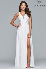 7941 Ivory front