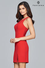 8058 Red Hot other