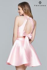 8060 Soft Pink back