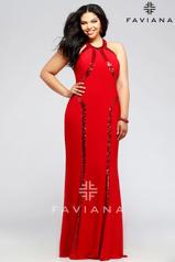 9390 Faviana 9390