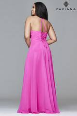 9397 Cherry Pink back