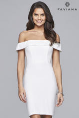 S10162 Ivory front
