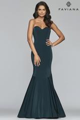 S10213 Faviana Glamour S10213