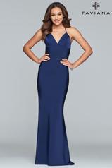 S10214 Faviana Glamour S10214