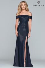 S10216 Faviana Glamour S10216