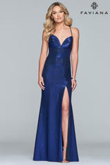 S10218 Faviana Glamour S10218