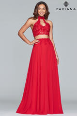 S10220 Faviana Glamour S10220