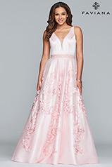 S10230 Faviana Glamour S10230