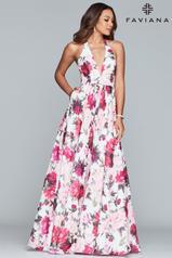S10278 Faviana Glamour s10278