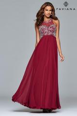 S7560 Faviana Glamour