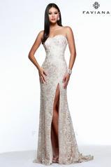 S7601 Faviana Glamour